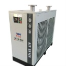 Refrigerated Air Dryer for Air Compressor (Hong Kong)