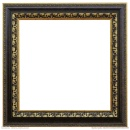 Photo Frame (Mainland China)