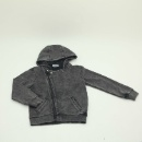 Jacket for Children (China)
