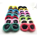 Costume Party Sunglasses (China)