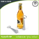 Bottle Opener (Hong Kong)