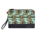 Ladies Clutch Bag (Hong Kong)