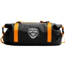 MVB Everyday Roll-Top Travel Bag (Hong Kong)