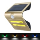 Solar Garden Light/Solar Motion Sensor Light (China)