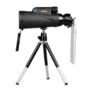 8x42 Wide Angle Mon0cular with Tripod for Phone (China)