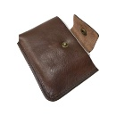 Leather Card Holder (Hong Kong)