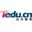 Company Education Service (Mainland China)