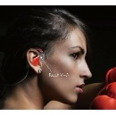 X30 Bluetooth Earphone (China)
