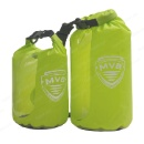TPU 100% Waterproof Dry Bag 5L 10L (Hong Kong)