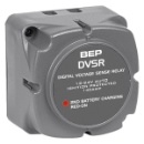 Digital Voltage Sensing Relay (DVSR) 12/24V (Hong Kong)