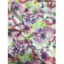 Georgette Fabric (China)