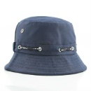 Bucket Hat (Mainland China)