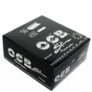 OCB Premium Kingsize Slim Rolling Paper  and other Rolling Papers (United States Virgin Islands)