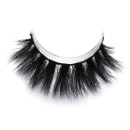 Dearry 100% Mink Lashes Beautier Eyelashes (China)