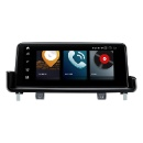 "7"" GPS Navigator Built-in DAB+ Tuner Car DVD Player for Ford (Hong Kong)"