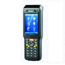 Handheld Data Collection Device Custom Design and Manufacture  (China)