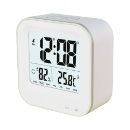 Smart Light Table Alarm Clock (China)