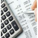 Audit Bookkeeping and Accountancy Services (Hong Kong)