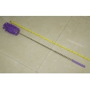 Extendable Duster (Hong Kong)