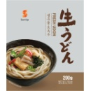 Udon (Korea, Republic Of)