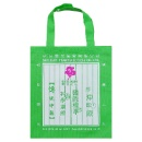 Non Woven Shopping Bag  (Hong Kong)