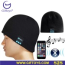 Best-electric Bluetooth Music Hat  (China)