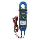 CATIV Clamp Meter and Voltage Tester (Hong Kong)