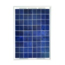 Solar Panel with Poly Cells (Mainland China)