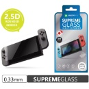 Nintendo Switch Tempered Glass Screen Protector (Hong Kong)