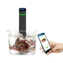 WI-FI Sous Vide Immersion Circulator (China)