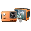 Waterproof Sports Camera (Hong Kong)