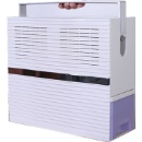 Thermoelectric Dehumidifier (Mainland China)