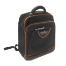Laptop Backpack 17 inch (China)