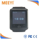 Waterproof Wireless Smart Watch Pager  (Mainland China)
