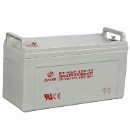 GEL Battery (Mainland China)