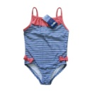 Girls' Swimsuit (Hong Kong)