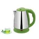 Electric Kettles with 1.5L 201SS (China)