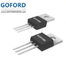 IC Electronic Components Semiconductor Mosfet Transistor (China)