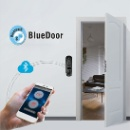 Bluetooth Door Station (Mainland China)