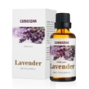 Lavender Best Therapeutic Grade Essential Oil  (Hong Kong)