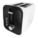 Cool-Touch 2 Slice Toaster  (Hong Kong)