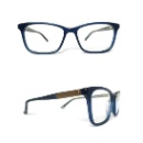Spectacle Frame (China)