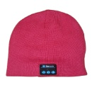 Bluetooth Beanie (Hong Kong)