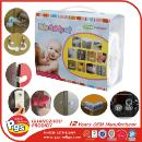 Baby Safety Set for Gift (China)