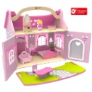 Princesa  Dream House (China continental)