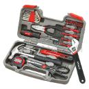 Apollo Houshold tools kit set (Hong Kong)