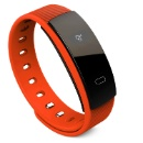 Smart Bracelet #BH-QS80 (Hong Kong)