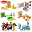 Wooden Toys (Mainland China)