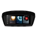 Android 10.0 Quad Core Car DVD Player for BMW 3 series 5 series CCC (Hong Kong)