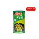 Chicken Powder (Mainland China)